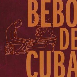Image for 'El solar de Bebo'