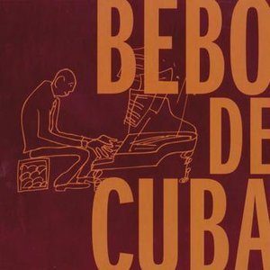Image for 'Bebo De Cuba'
