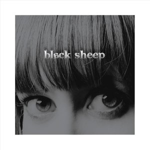 Image for 'Black Sheep'