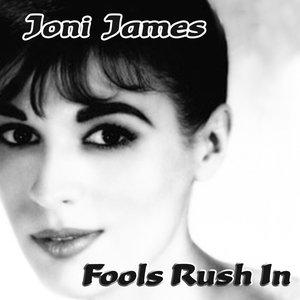 Imagen de 'Fools Rush In'