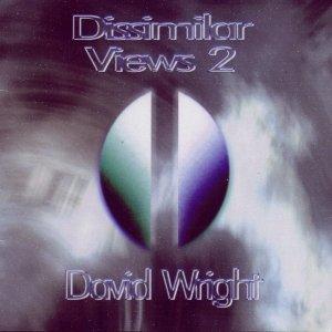 Immagine per 'Dissimilar Views 2'