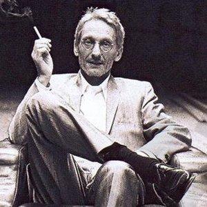 Image pour 'Manuel Göttsching'