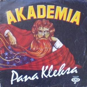 Image for 'Kaczka Dziwaczka'