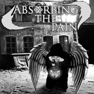 Image for 'Absorbing the Pain'