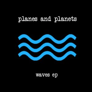 Image for 'Waves EP'