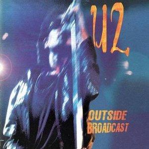 Imagen de 'Outside Broadcast'