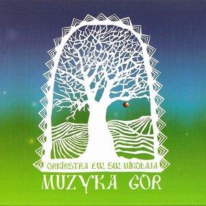 Imagem de 'Muzyka Gór'