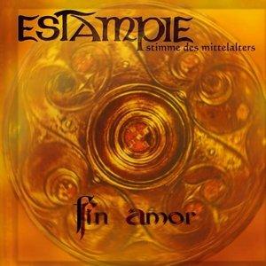 Image pour 'Fin Amor'