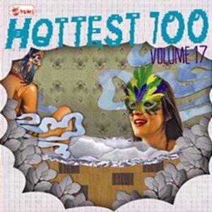 Image pour 'Triple J: Hottest 100, Volume 17'