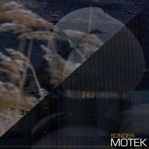 Bild für 'Sonder'