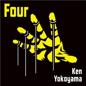 Image for 'Four'