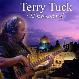 Immagine per 'Terry Tuck'