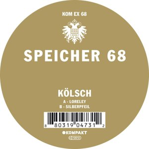 Image for 'Speicher 68'