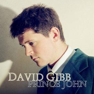 Image for 'Prince John'