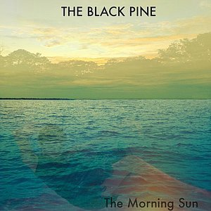 Image for 'The Morning Sun'