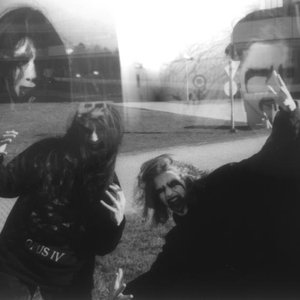 Image for 'Blackseed Boys'