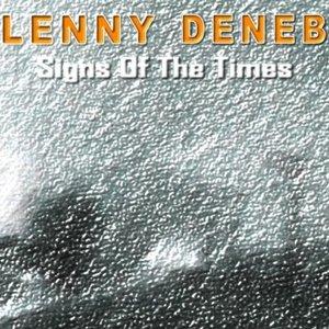 Bild för 'Signs of the Times'