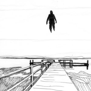Image pour 'Last Night at the Jetty'