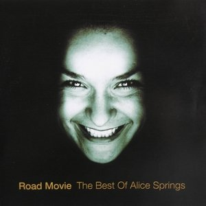 Image for 'Roud Movie - The Best Of Alice Springs'