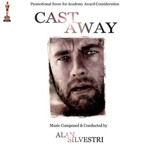 Image for 'Cast Away'