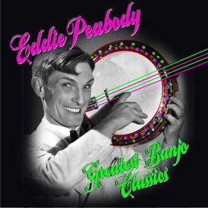 Image for 'Greatest Banjo Classics'