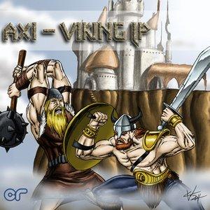 Image for 'Viking LP'