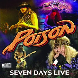 Bild für '7 Day's Live'
