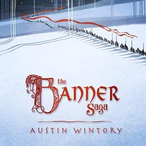 Bild för 'The Banner Saga'