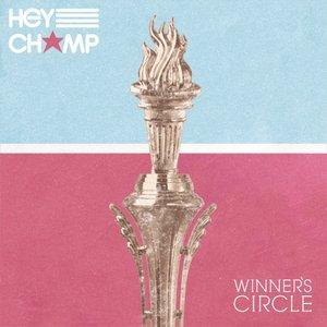 Image for 'Winner's Circle'