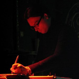 Image for 'Masakazu Sugimori'