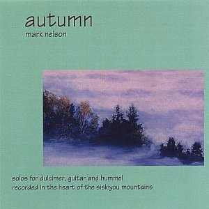 Image for 'autumn…'