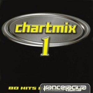 Image for 'Chartmix 1 (disc 1)'