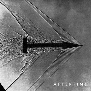Imagem de 'Aftertime'