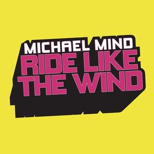 Image pour 'Ride Like the Wind (Klaas Remix)'