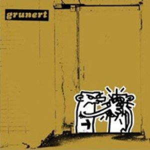 Image for 'Grunert'