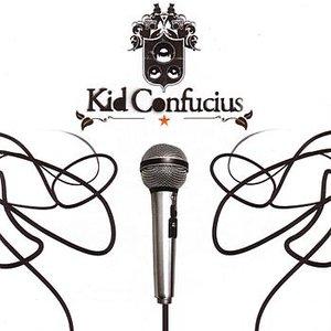 Image for 'Kid Confucius'