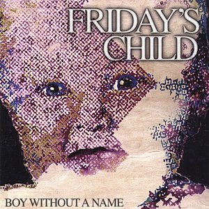 Image for 'Boy Without a Name'