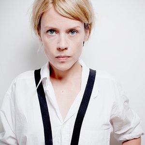 Image for 'Säkert!'