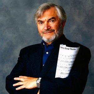 Bild für 'Monty Norman Orchestra'