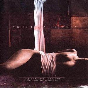Image for 'All of White Horizons (bonus disc)'