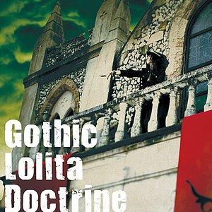 Imagen de 'Gothic Lolita Doctrine'