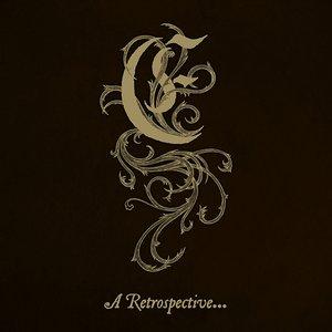 Immagine per 'A Retrospective...'