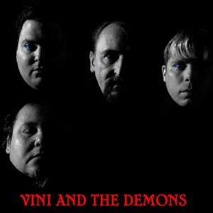 Image for 'Vini and the Demons'