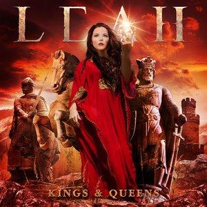 Bild für 'Kings & Queens'