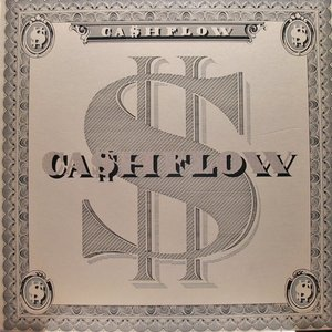 Image for 'Ca$hflow'