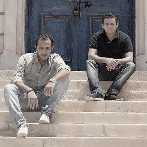 Bild für 'Fady & Mina'