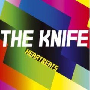 Image for 'Heartbeats (The Knife Techno Remix)'