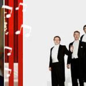 Bild für 'Chors des Bayerischen Rundfunks, Wolfgang Sawallisch'