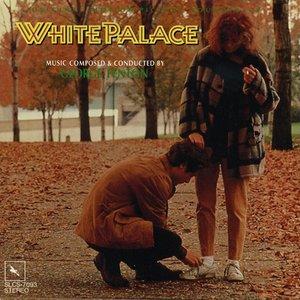Image for 'White Palace'