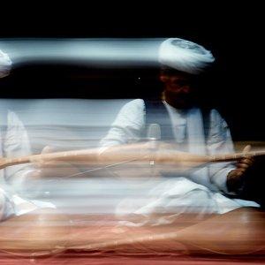 Bild für 'Abdollâh Sarvar-Ahmadi'